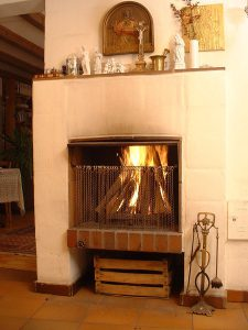 675px-open_fireplace_with_icon