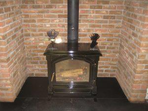 stove-254887_960_720